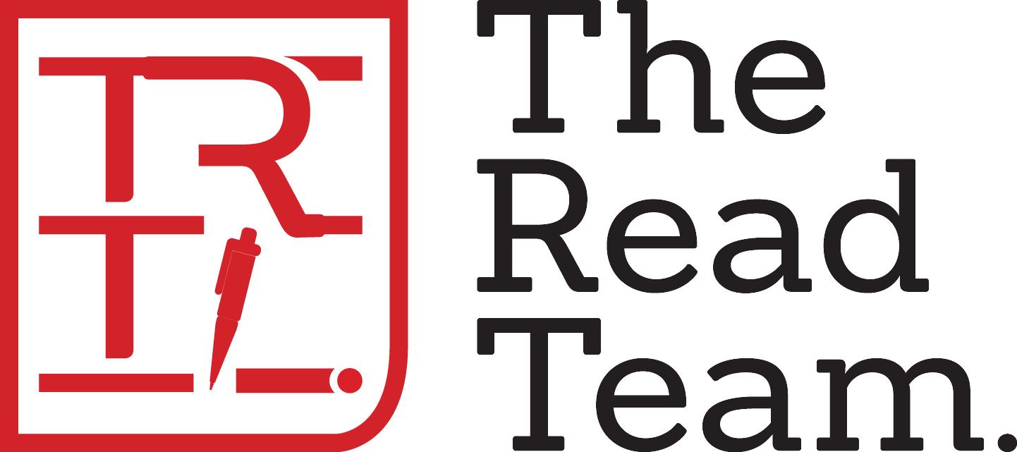 trt.jpegTRT logo