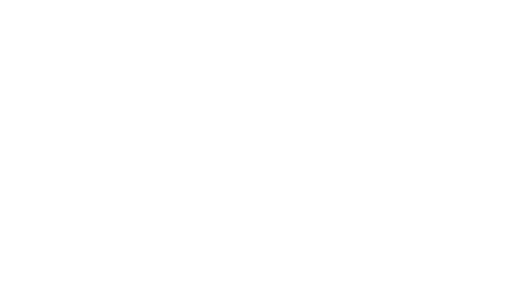Our services range from preparing grant applications, scoping a business case, to developing a series of community workshops. - Our consulting experience is broad however our professional area of expertise is business development where we apply business and finance skills to solve social and community challenges.