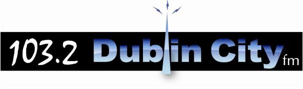 DCFM-Logo.jpg