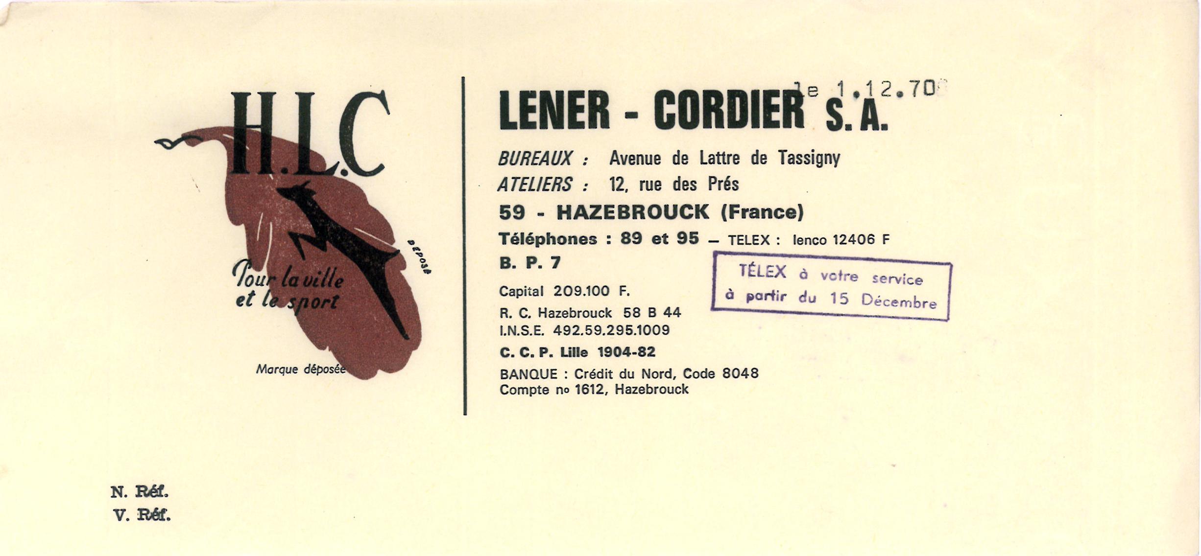 logo HLC.jpg