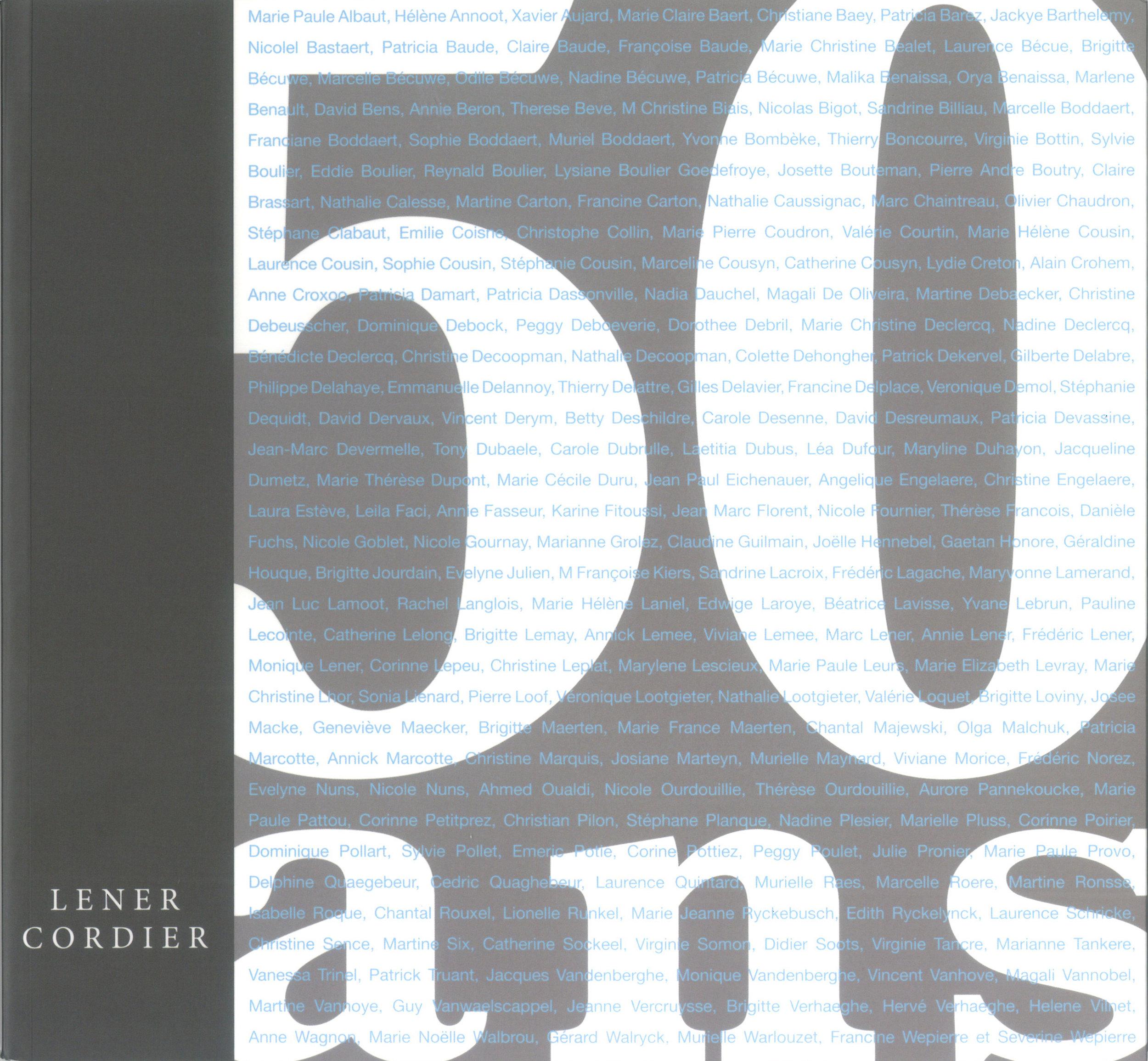couvLivre50ans.jpg