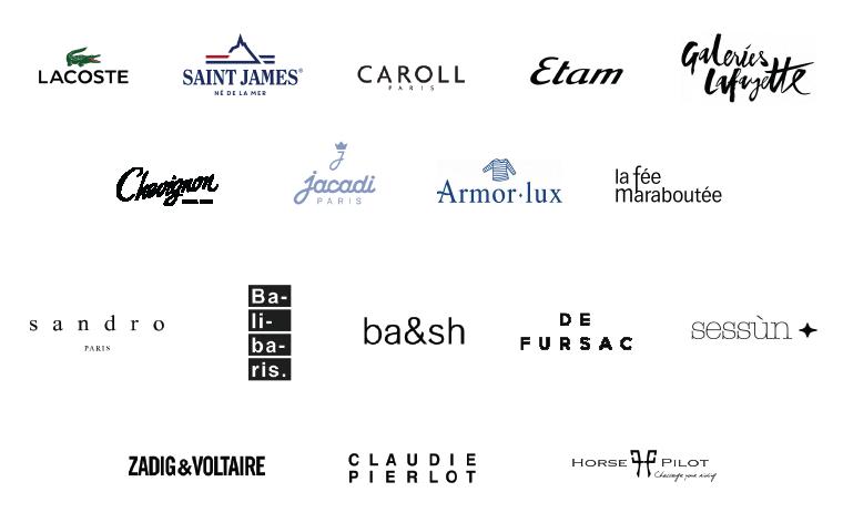 LogosClients.png