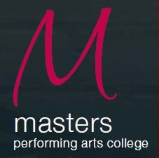 Masters_Performing_Arts_College_logo.jpg