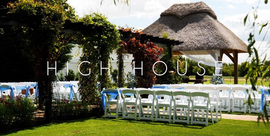 High-House-Wedding-Videography.jpeg