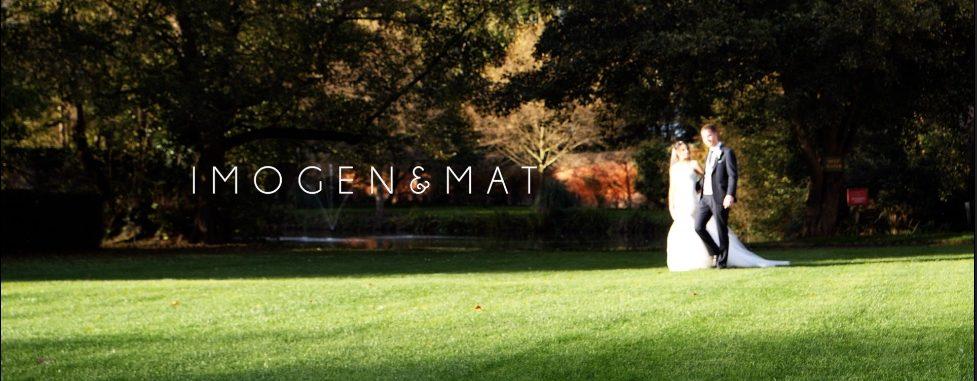 Essex-Wedding-Videography-e1515594010435.jpeg