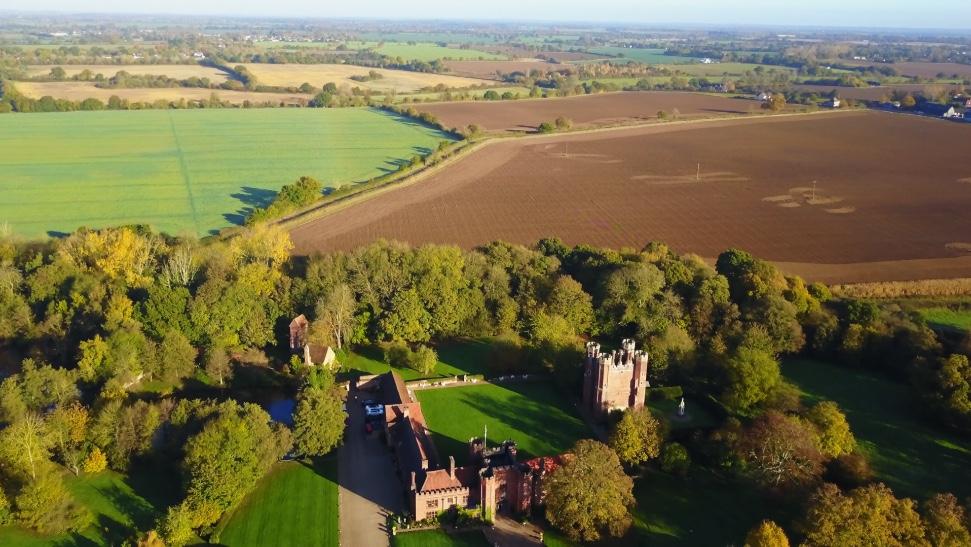 Leez-Priory-Wedding-Video-Drone.jpeg