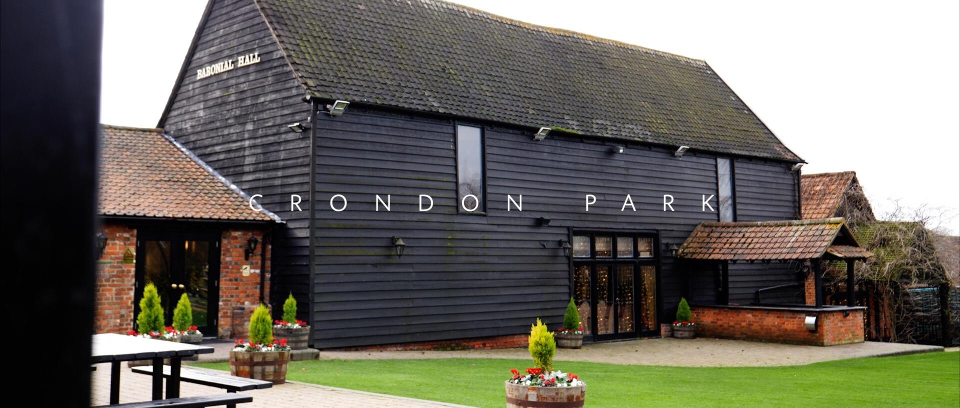Crondon Park Essex Wedding Video.jpg