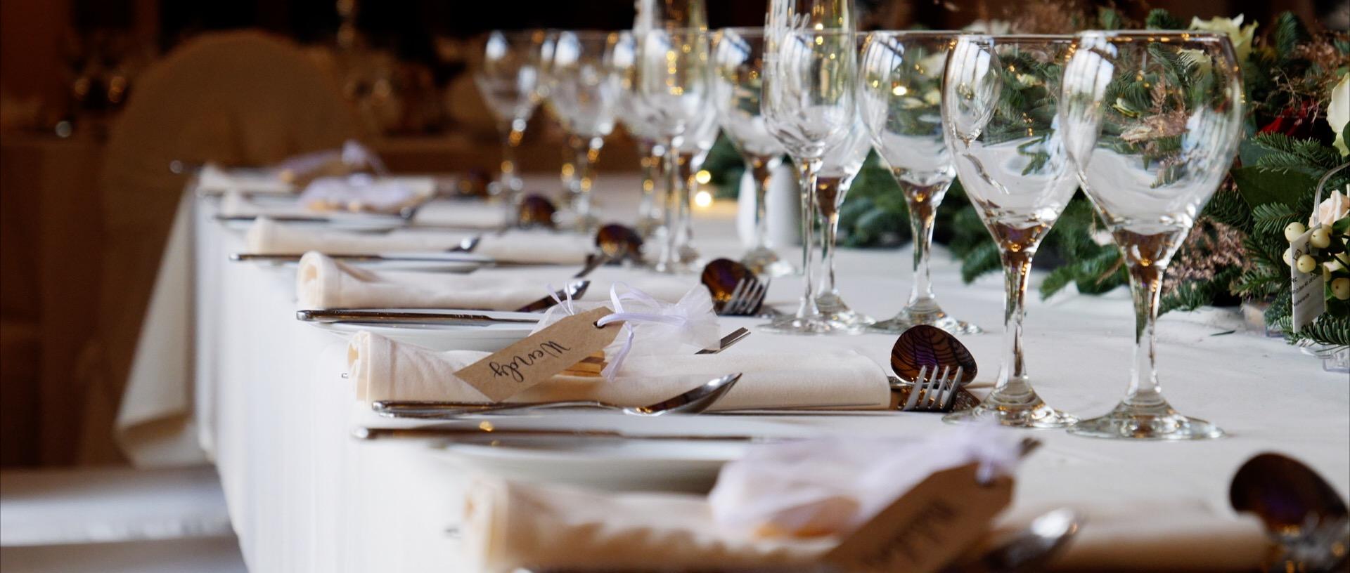 Crondon Park Wedding Details 3 Cheers Media.jpg
