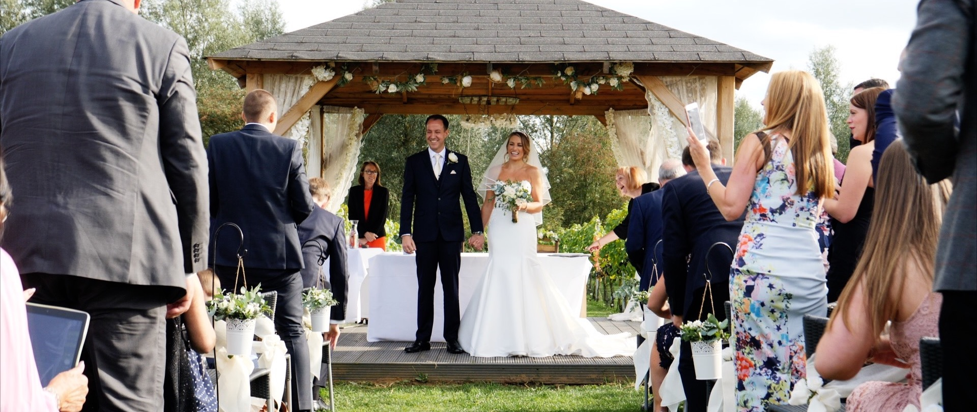 West Street Vineyard Wedding Ceremony.jpg