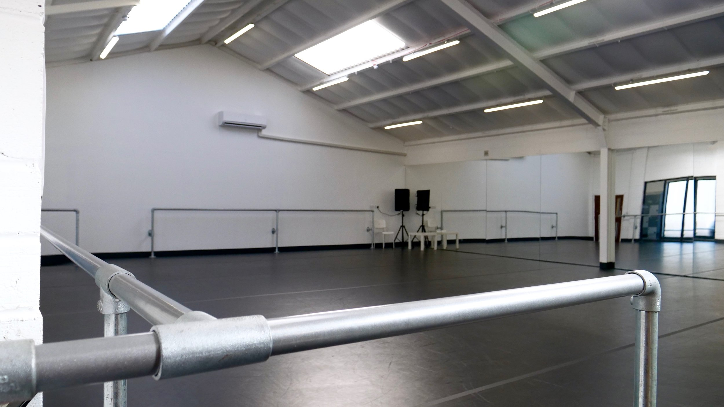 Masters Performing Arts Dance Studio Video.jpeg