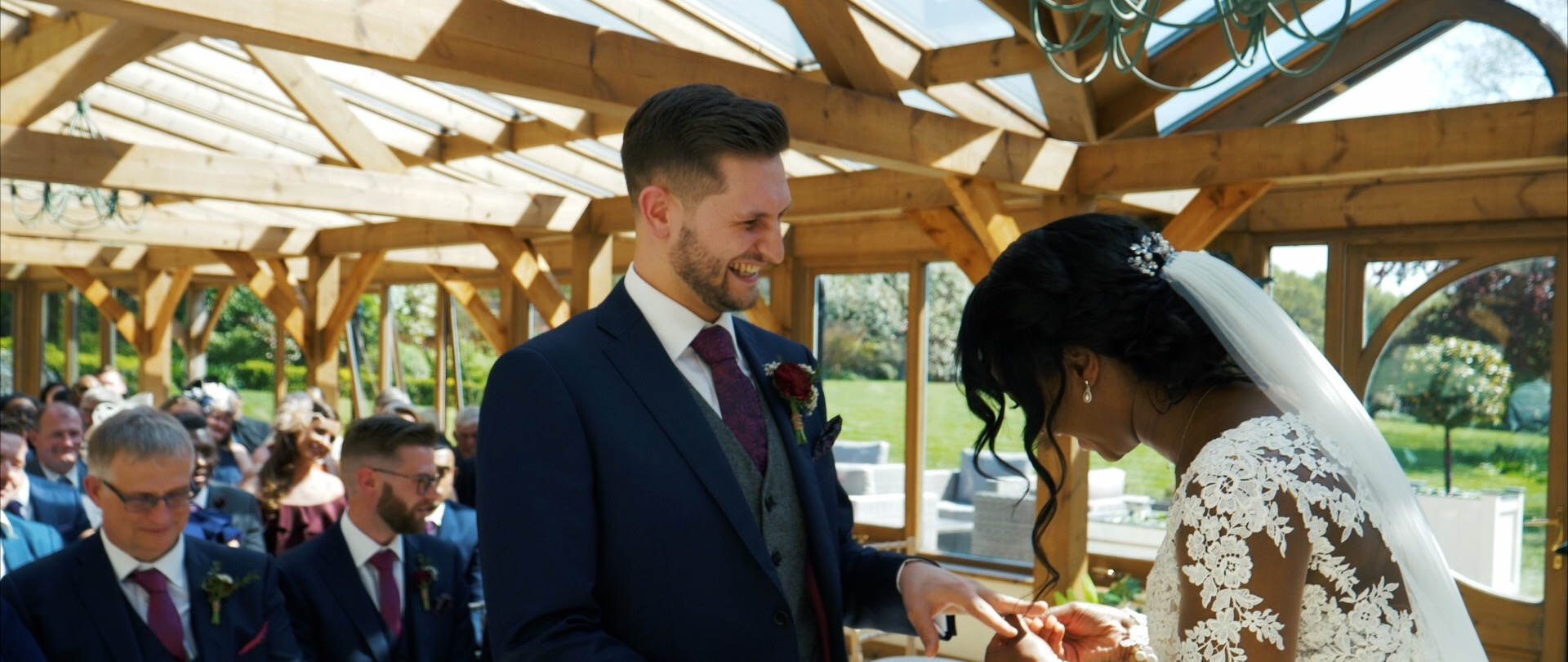 Bride and Groom at Gaynes Park Video.jpg
