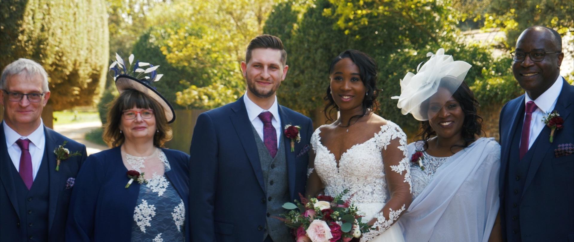 Gaynes Park Family Photos Video.jpg