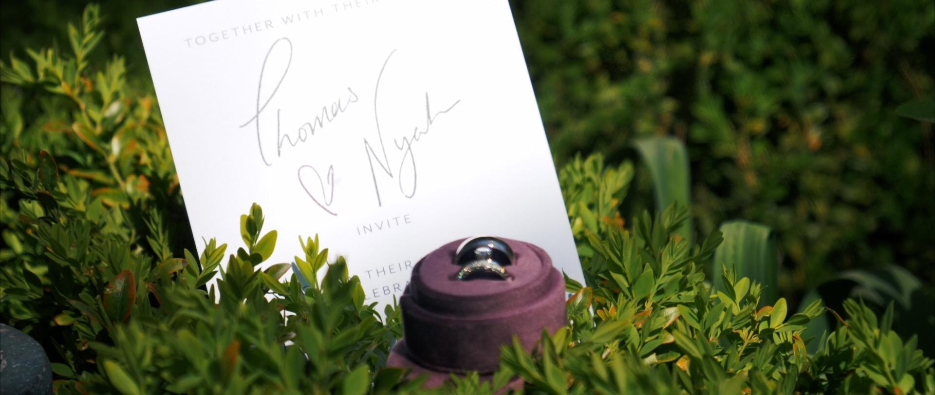 Gaynes Park Wedding Details Video.jpg