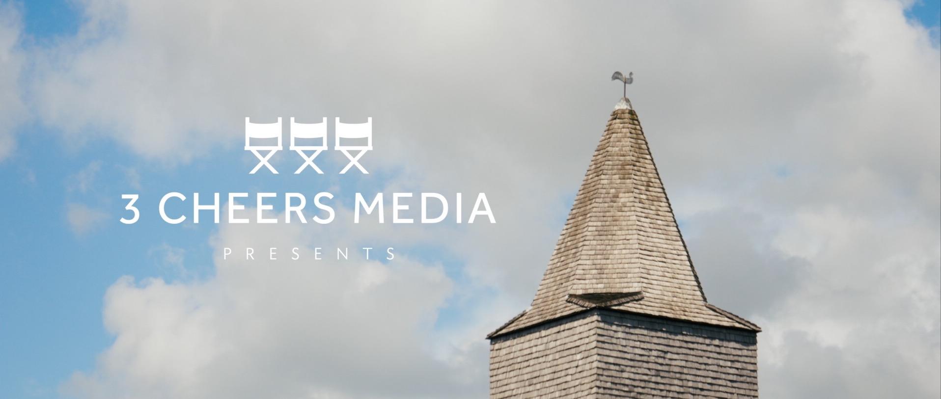 3 Cheers Media Wedding Videos.jpg