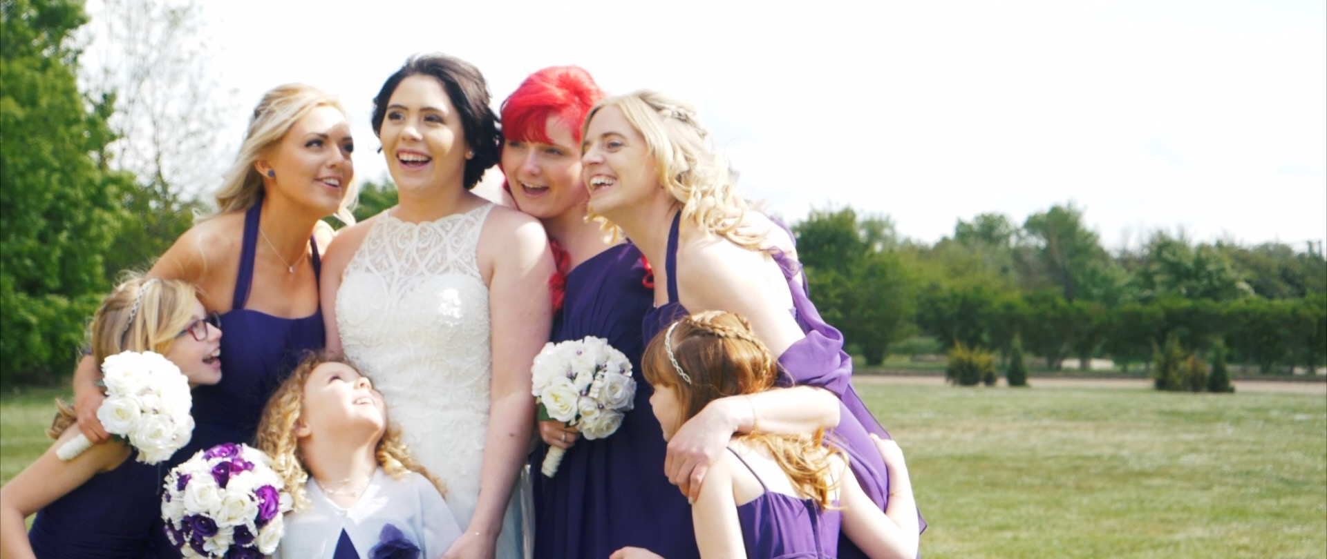 Cromwell Manor Video Bridesmaids.jpg