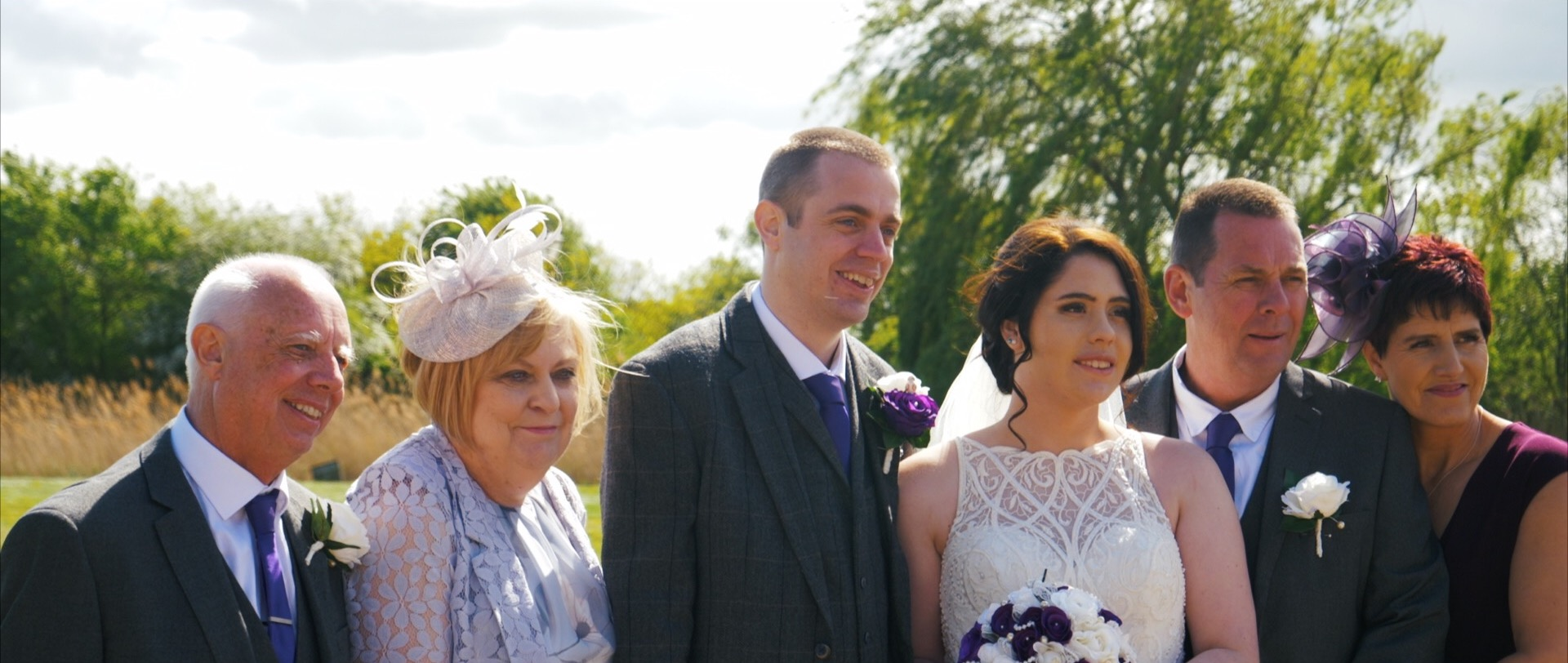 Cromwell Manor Wedding Photos.jpg