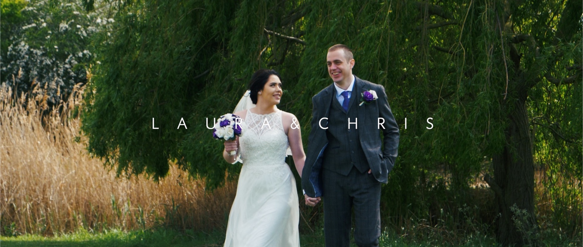 Cromwell Manor Wedding Videographer 3 Cheers Media.jpg