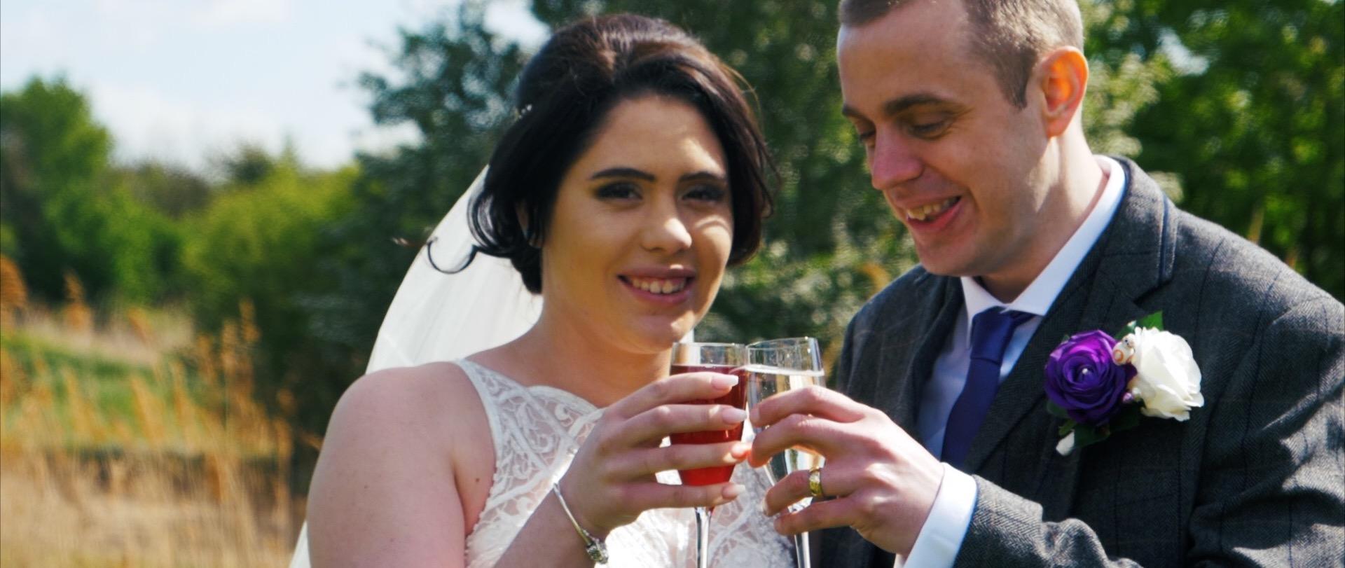 Cromwell Manor Wedding Videos.jpg