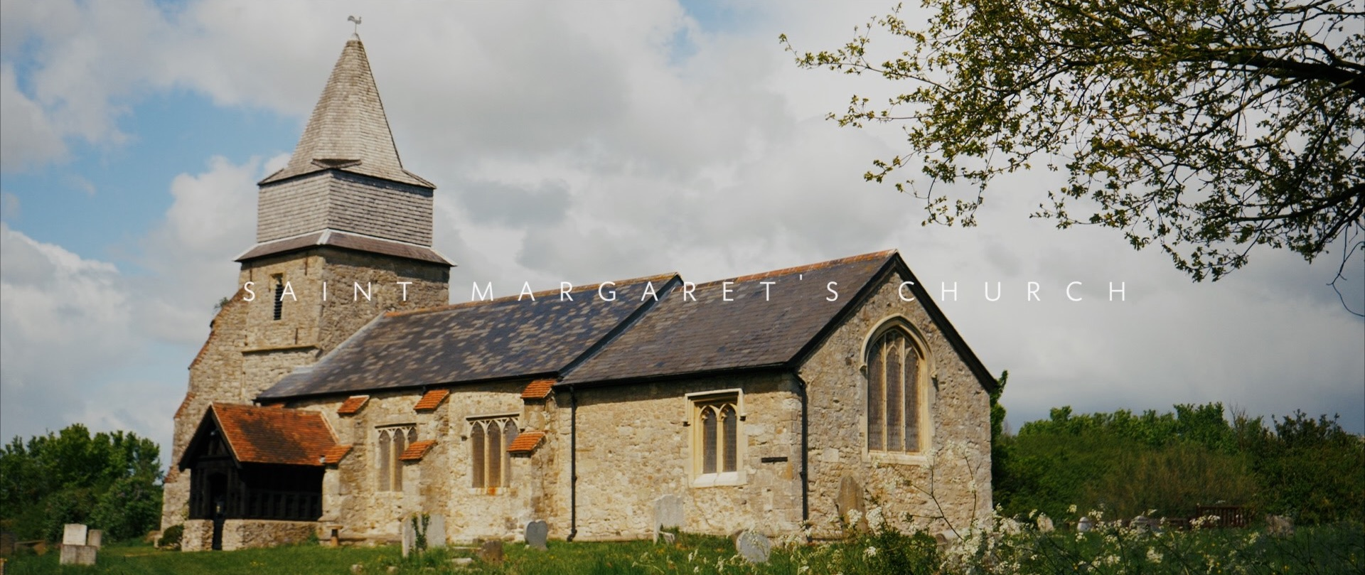 Saint Margaret's Church Pitsea Essex.jpg