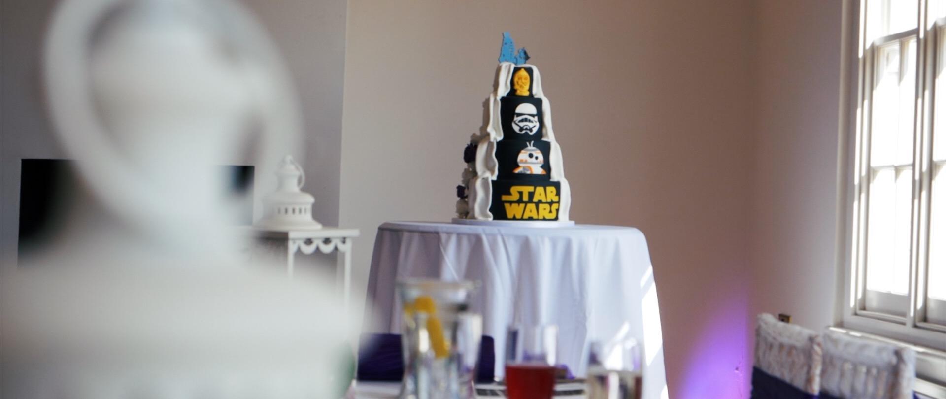 Star Wars Wedding Cake May 4th.jpg