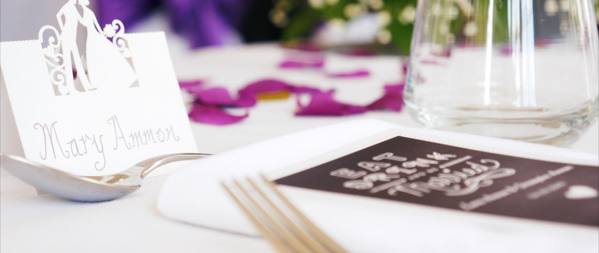 Cromwell Manor Wedding Breakfast Details.jpg