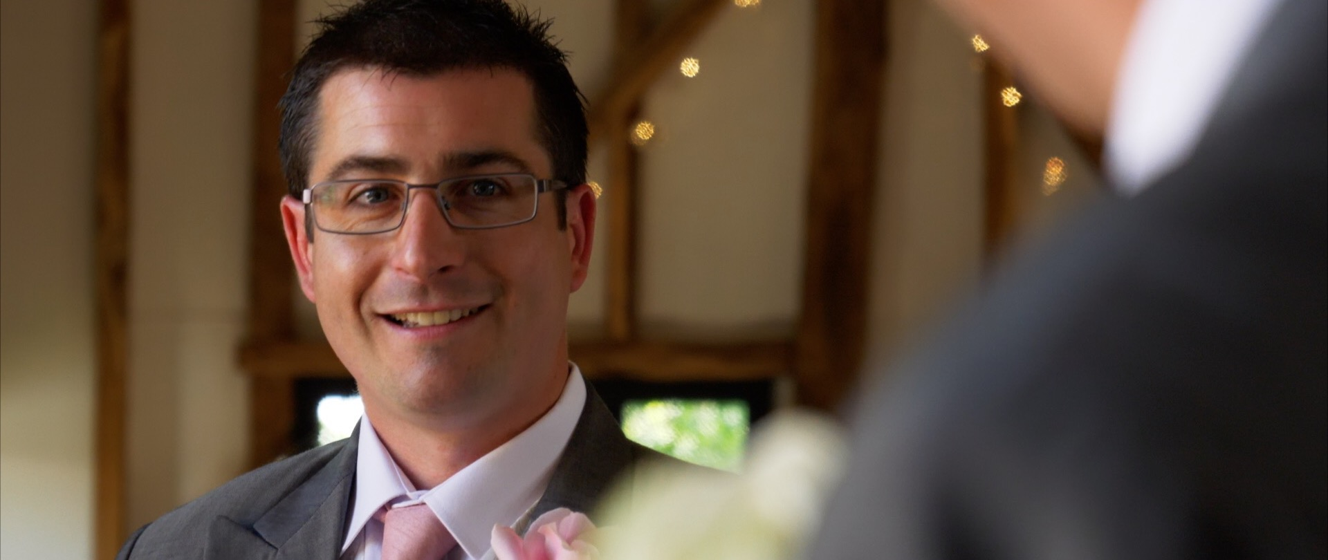 The Groom at High House Essex.jpg