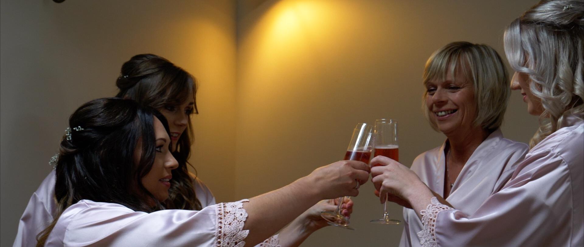 Apton Hall Wedding Bridal Preparation Video.jpg
