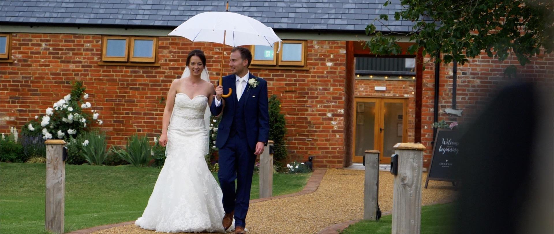 Apton Hall Rain wedding video.jpg