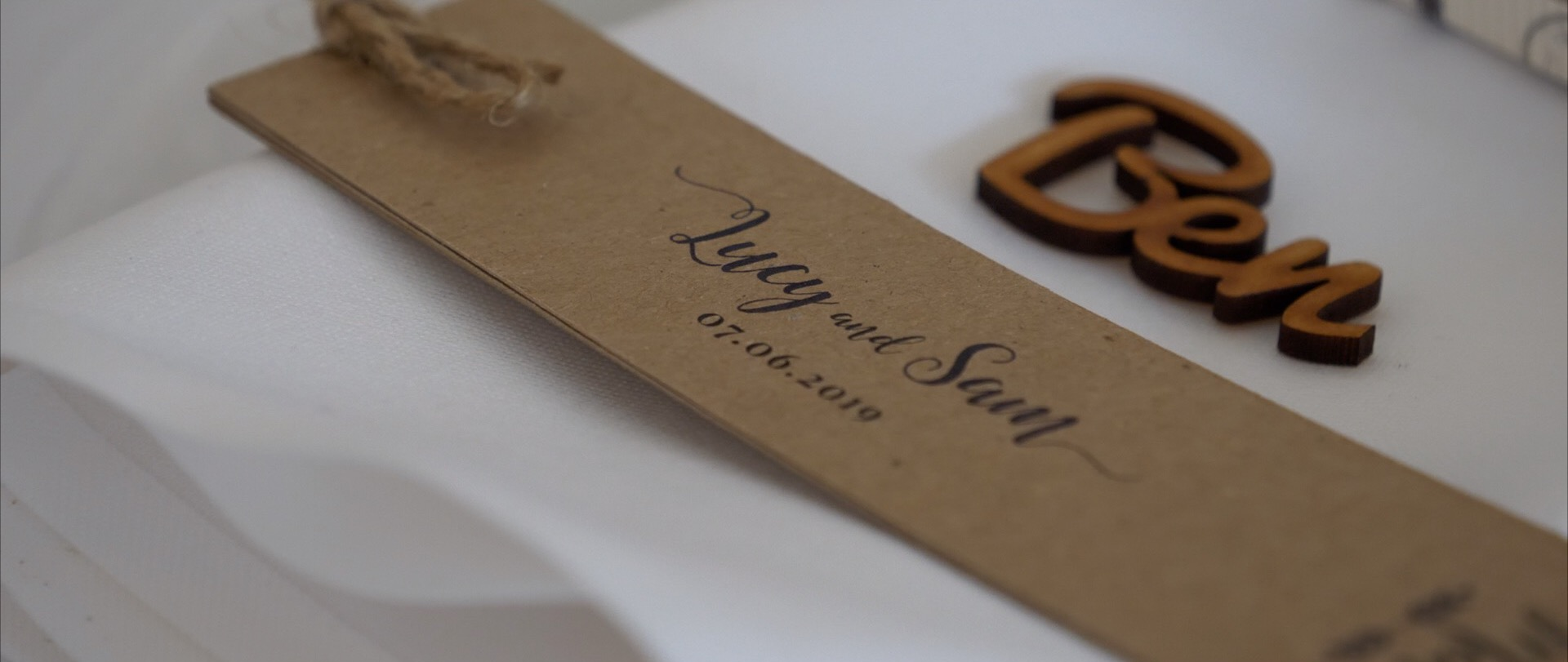 Apton HAll wedding details video.jpg