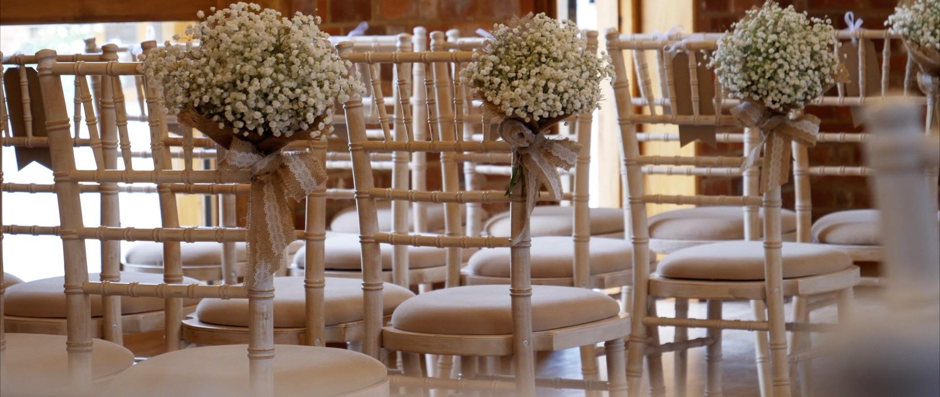 Apton Hall Wedding Ceremony Video.jpg
