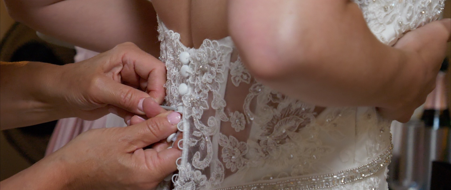 Apton Hall Wedding Dress Video.jpg