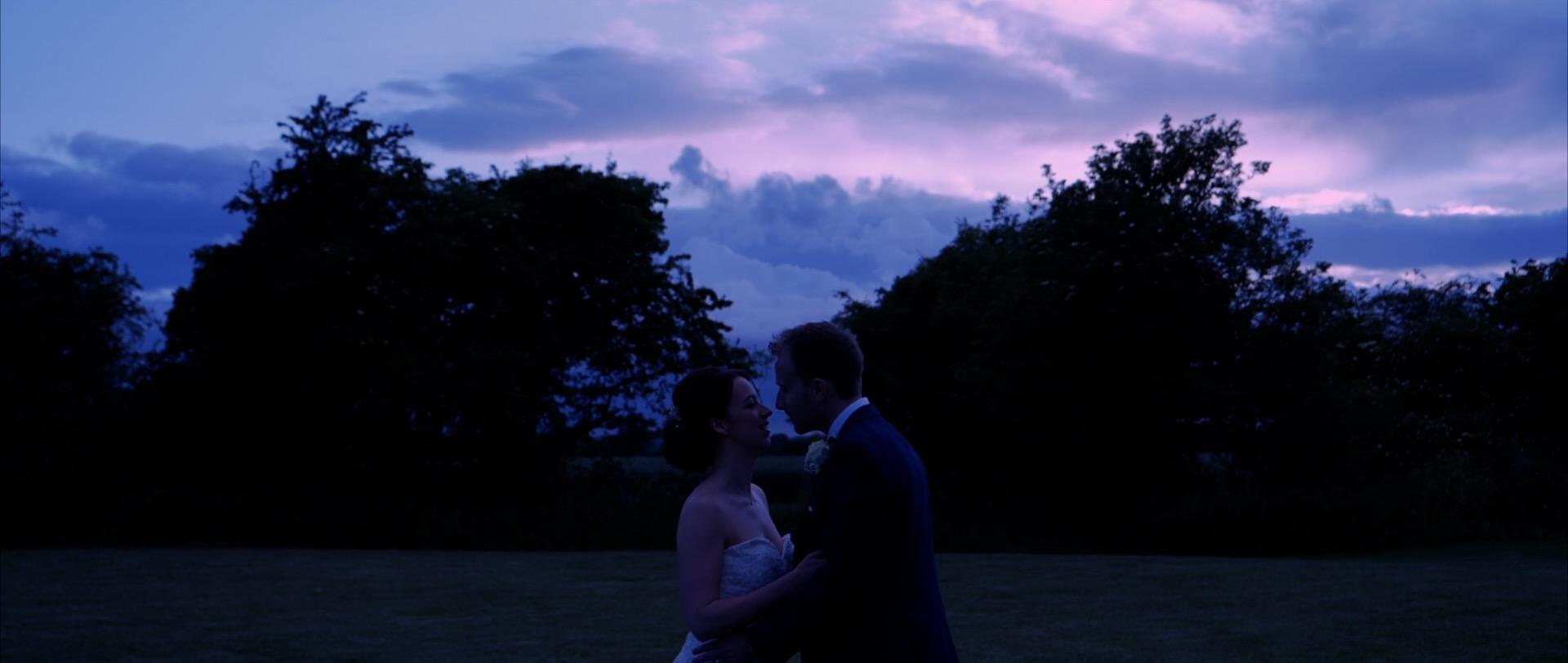 Apton Hall wedding highlights video Southend.jpg
