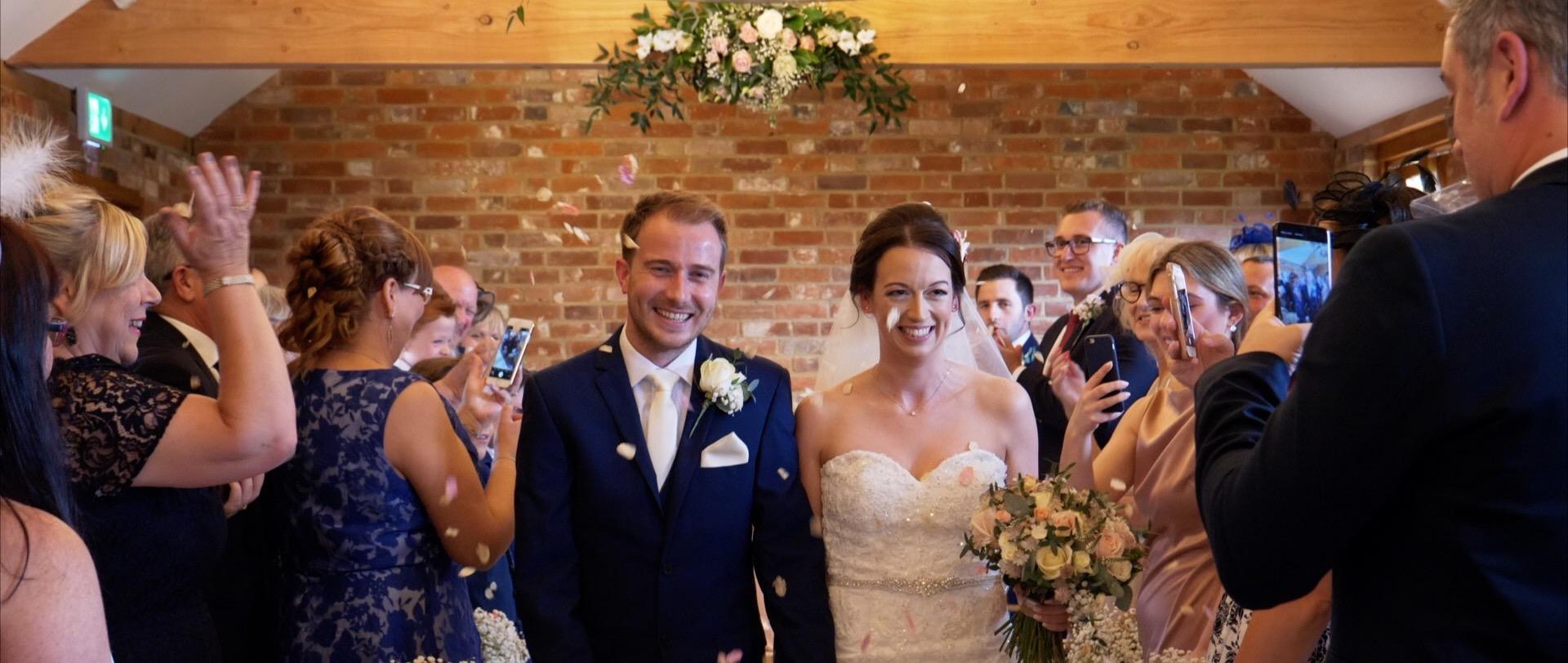 Confetti Video at Apton Hall Rochford Weddings.jpg