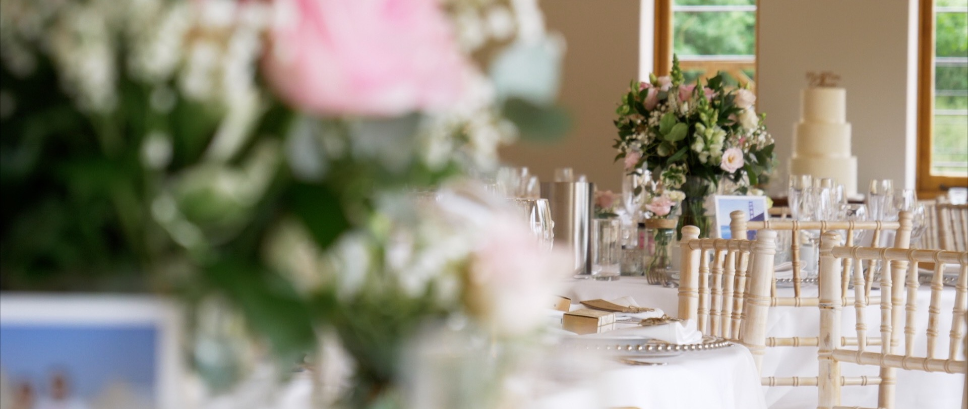 Wedding Breakfast Apton Hall Video.jpg