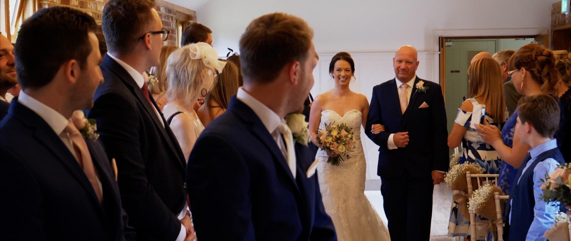 Wedding Ceremony Video Apton Hall Rochford.jpg
