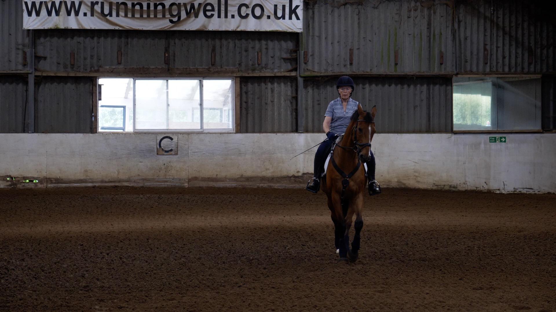 Runningwell Equestrian Centre Video.jpg