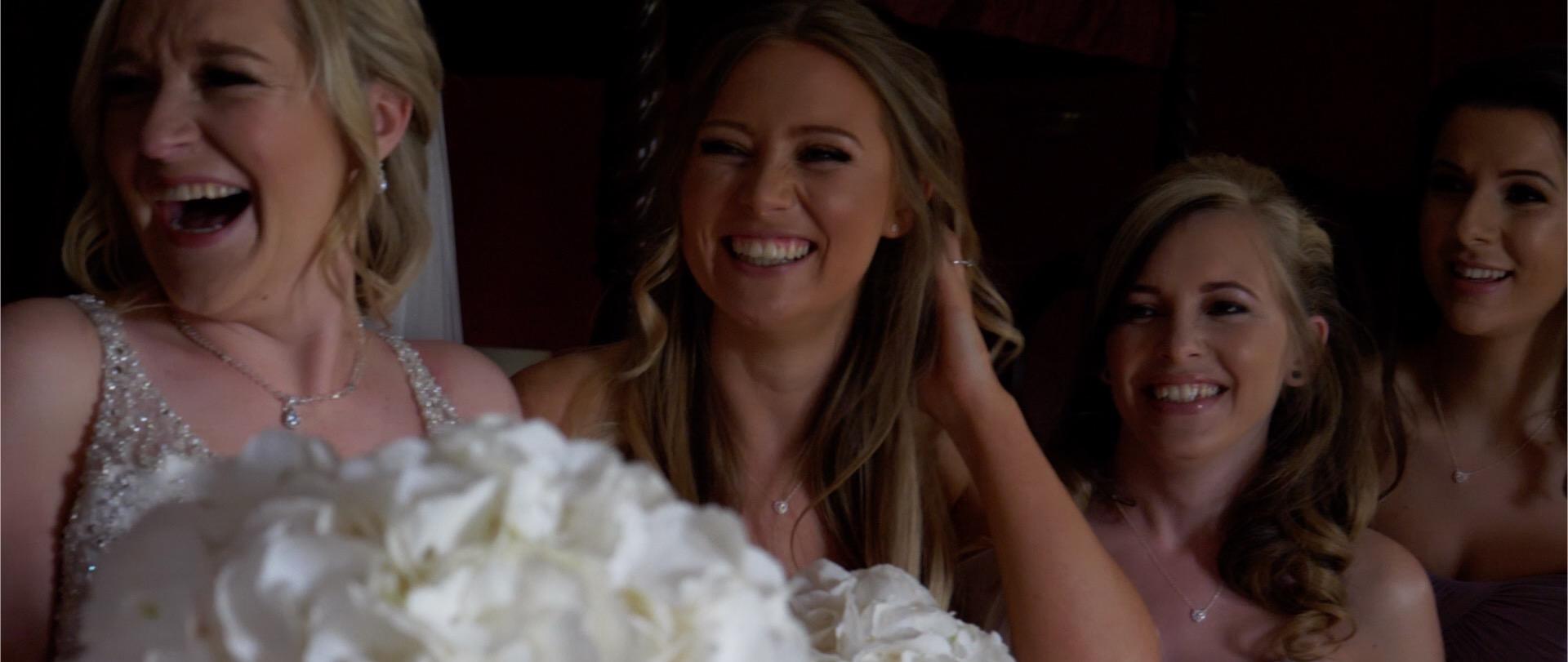 Bridal Preparation smiles quendon hall video.jpg