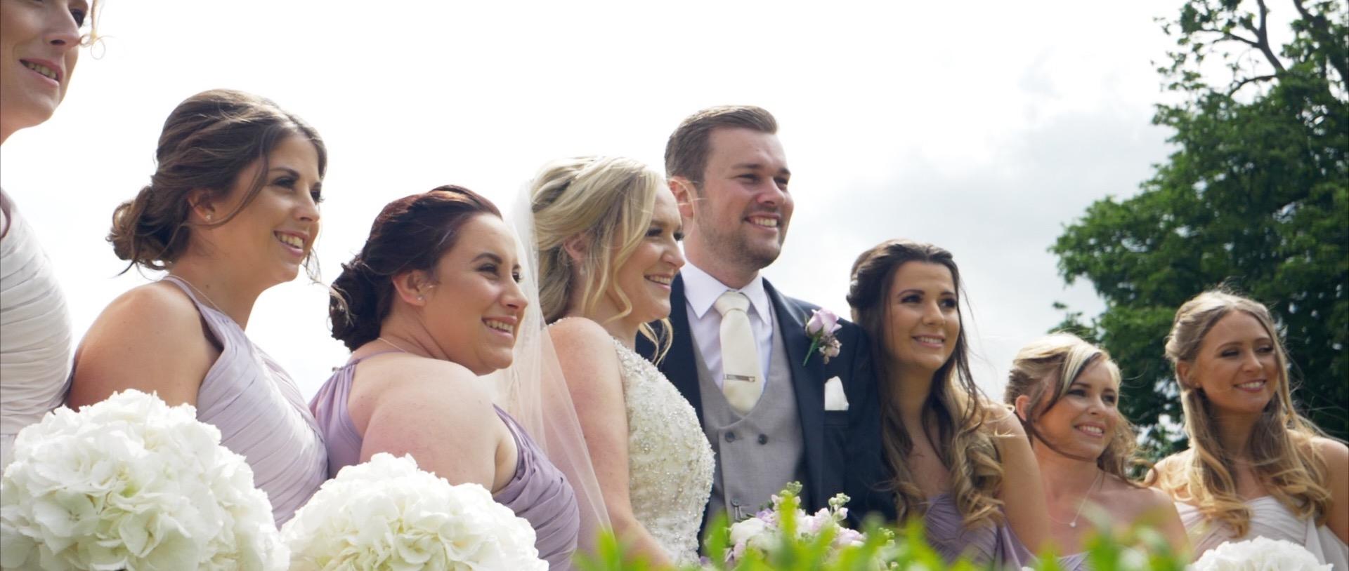 Bridesmaids Essex wedding video.jpg