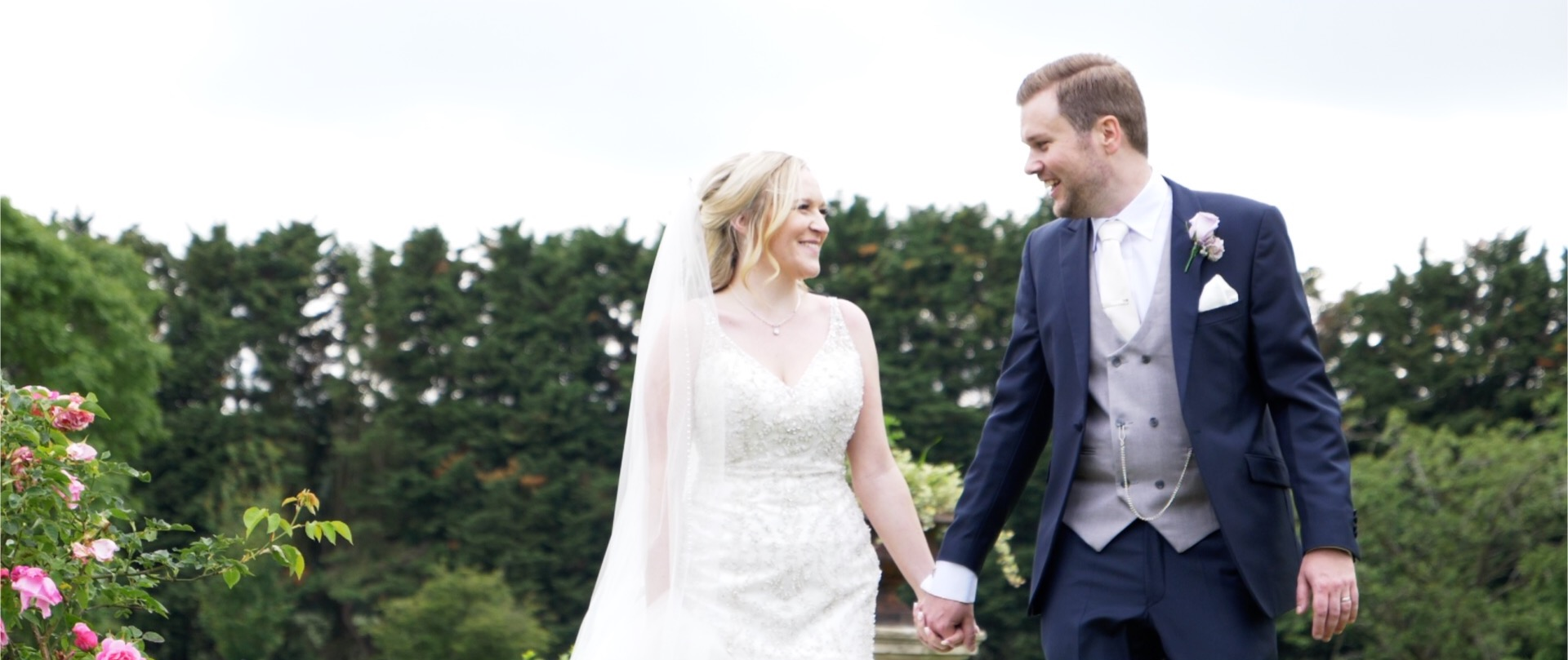 Dan and Laur wedding video Quendon Hall.jpg