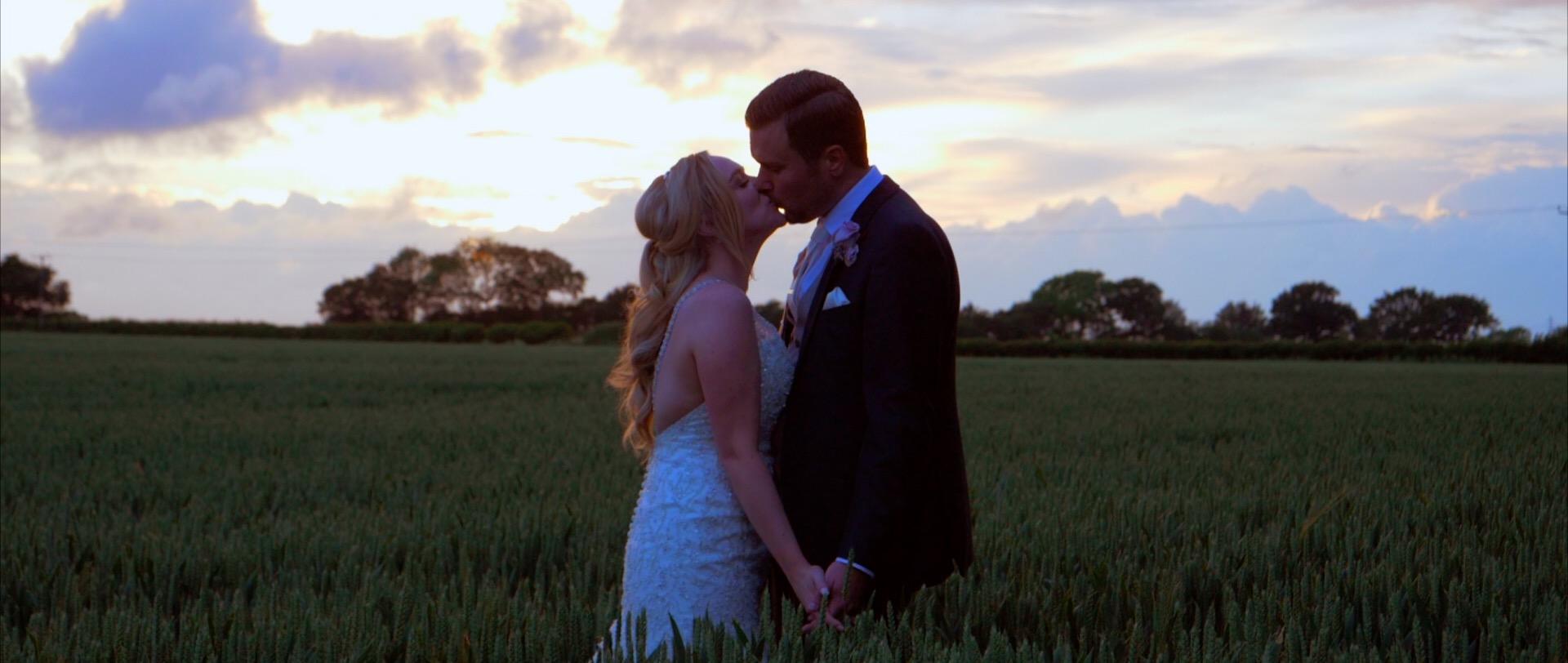 Essex wedding videography.jpg