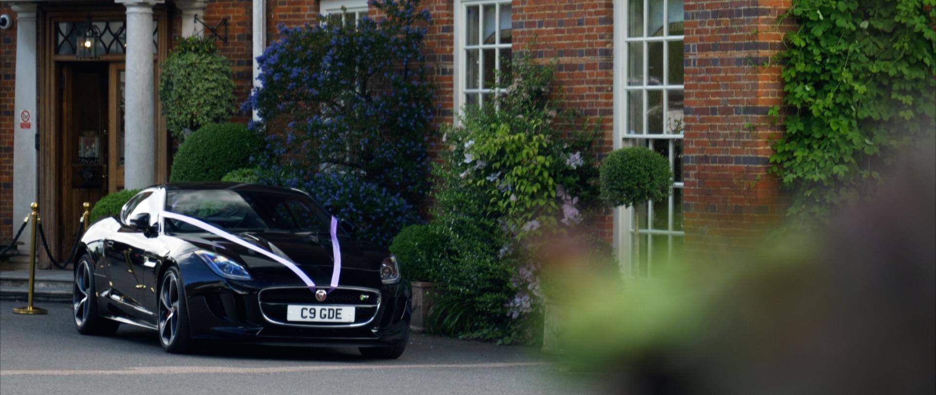Quendon Hall Wedding Car Video.jpg