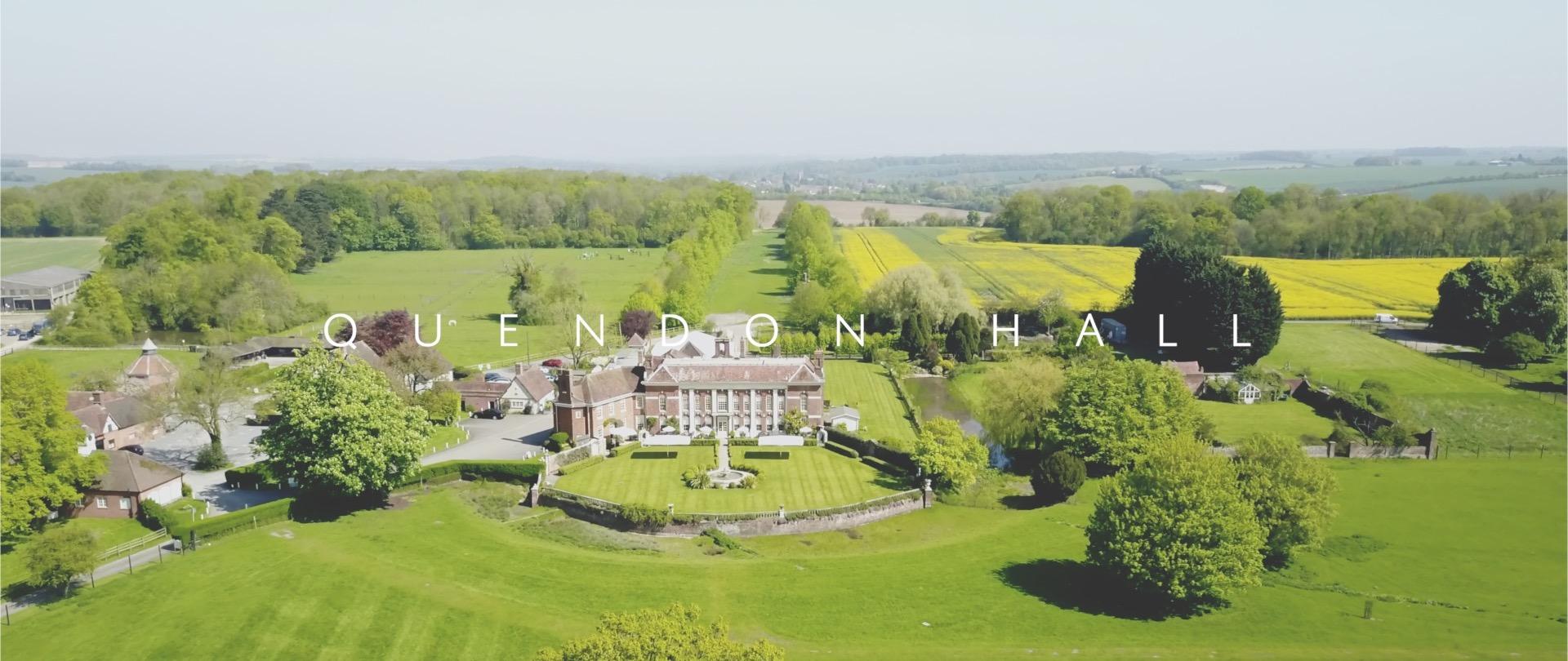 Quendon Hall Wedding Video.jpg