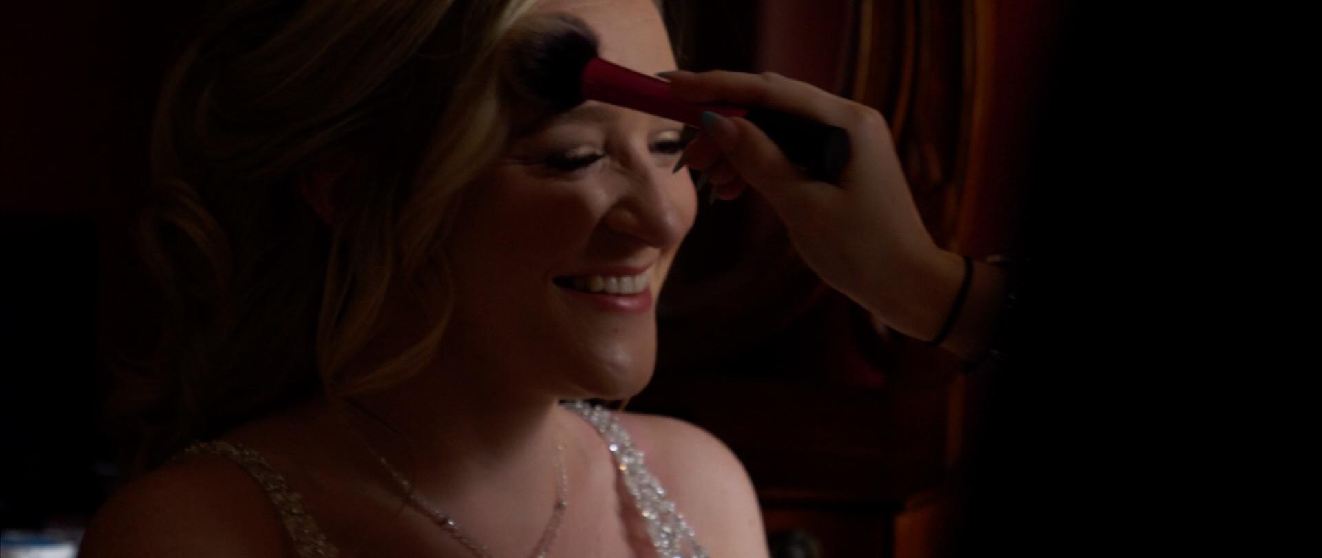 The Bride Video Quendon Hall.jpg