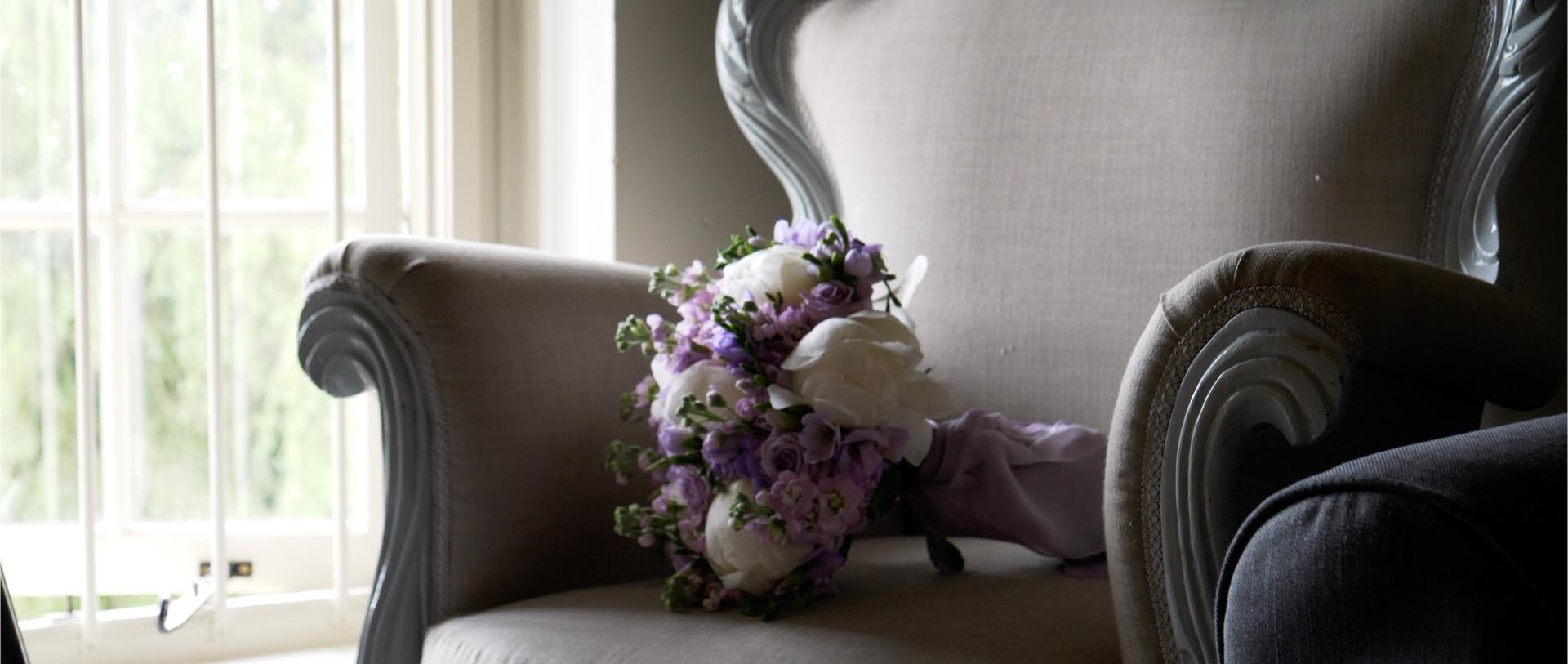 Wedding Boquet Quendon Hall.jpg