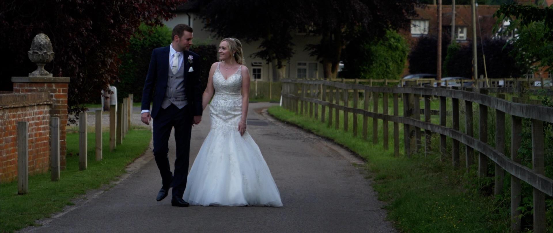 Wedding couple videography Essex.jpg