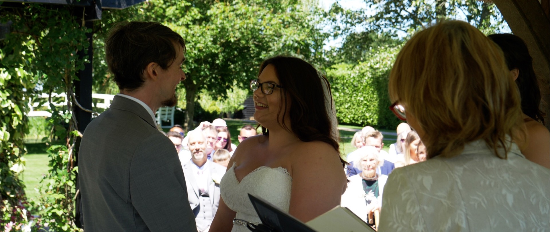 Wedding Ceremony Video at High House Essex.jpg