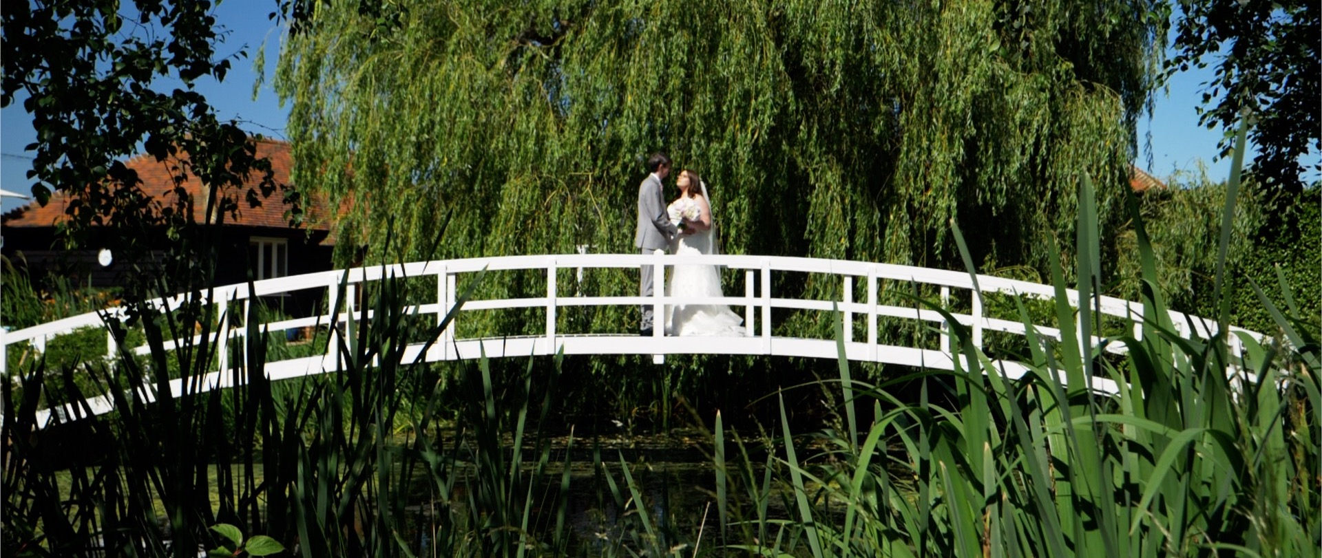 The Bridge at High House weddings essex.jpg