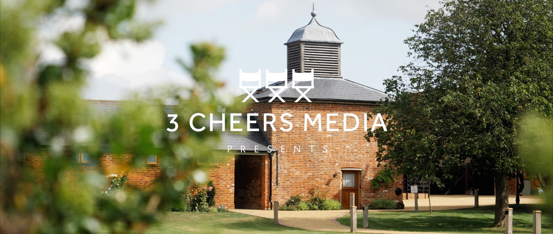 3 Cheers Media Apton Hall.jpg