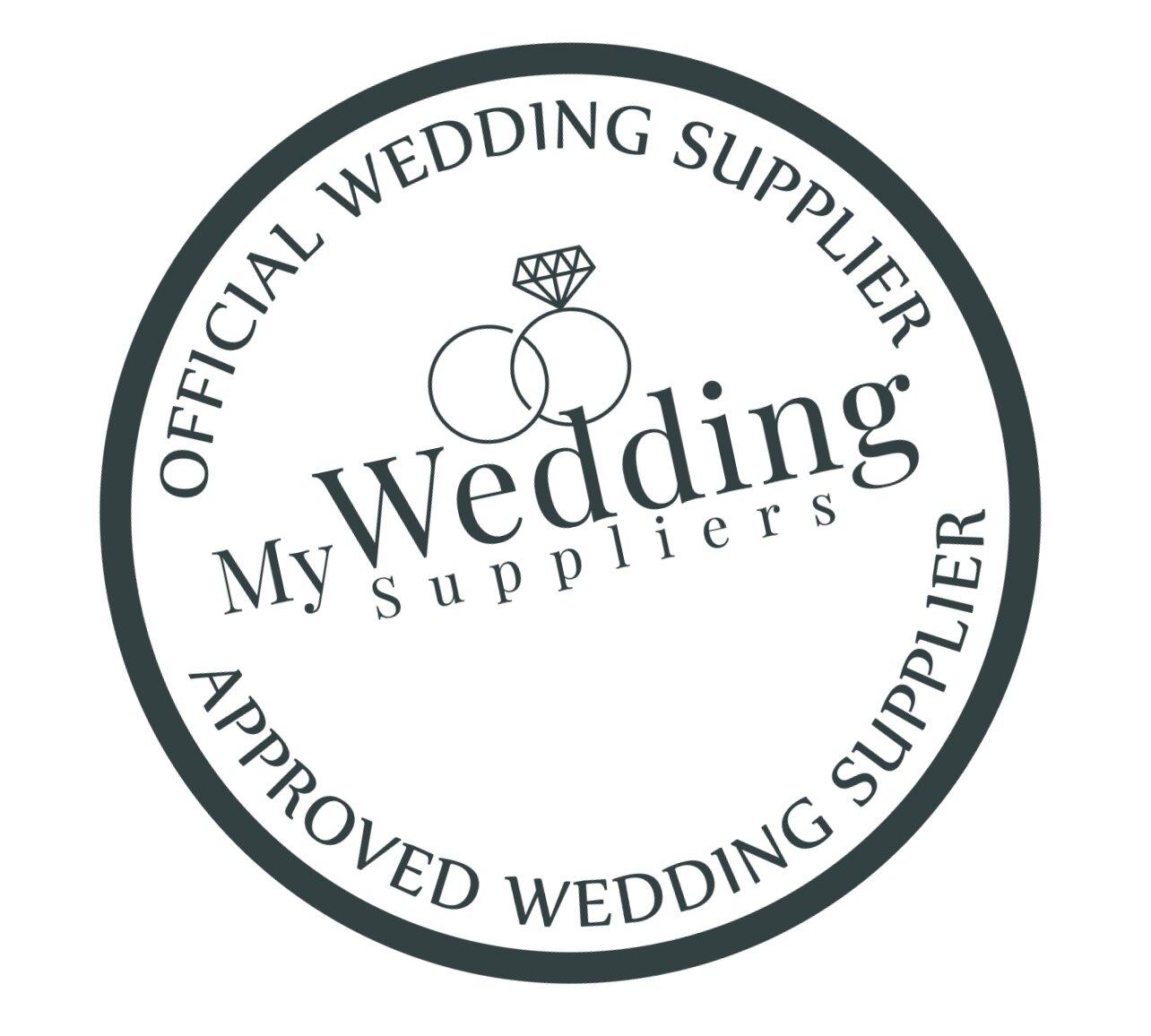 my-wedding-suppliers-3.jpg