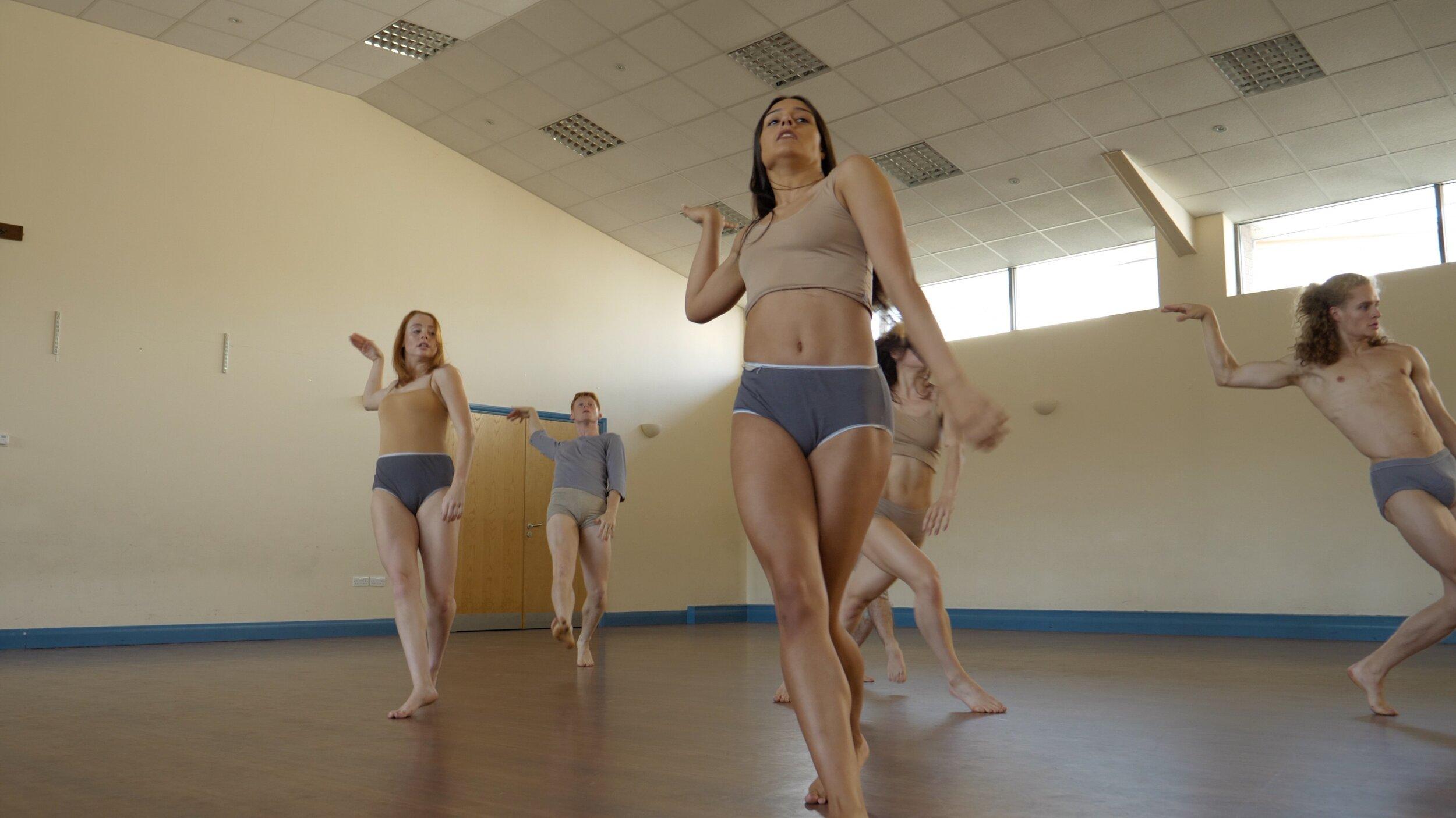 Essex Dance Videography.jpg